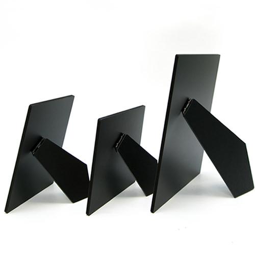 Desktop Plaques | JONDO