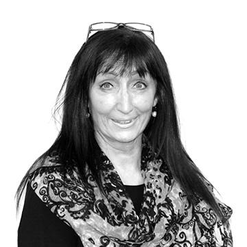 Fiona Howard | JONDO UK