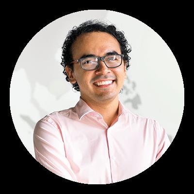 Victor Guatemala | JONDO