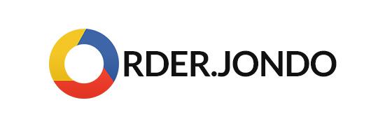 Order.JONDO